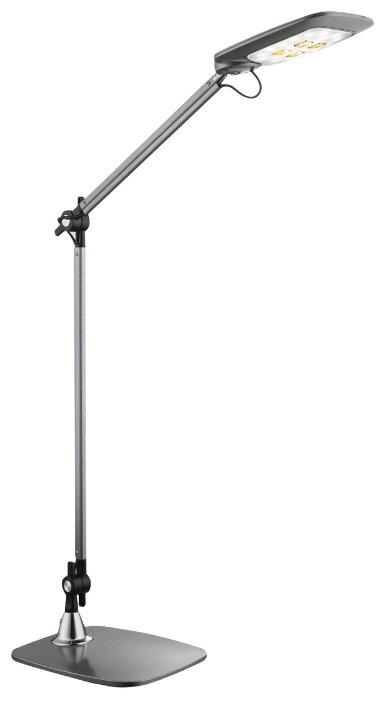 Настольная лампа Globo Lighting PATTAYA 58272