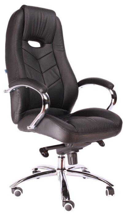 Компьютерное кресло Everprof Drift M Brown