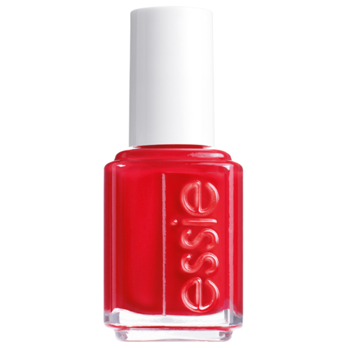 Лак Essie Nail Lacquer, 13.5 мл, оттенок 64 пятая авеню essie apricot nail and cuticle oil