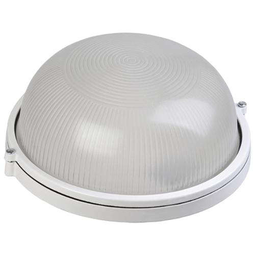 Светильник IEK НПП1301 (60Вт IP54) 7.5 смНастенно-потолочные светильники<br>