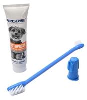 Комплект 8 In 1 для ухода за зубами Pro-sense для собак