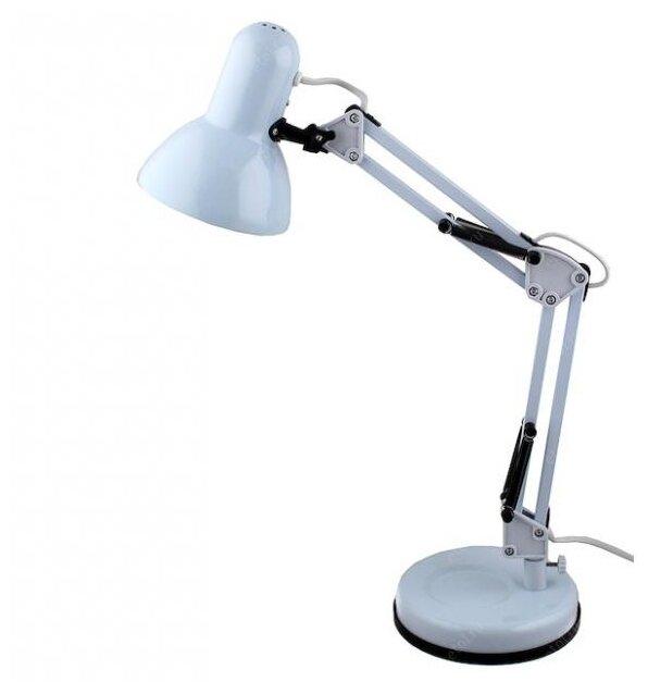Настольная лампа Camelion Light Solution KD-313 C01