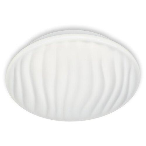 Светодиодный светильник Citilux Дюна CL72012 20 см потолочный светодиодный светильник citilux cl701410b