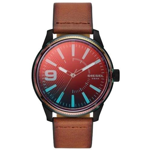 Фото - Наручные часы DIESEL DZ1876 наручные часы bering 12130 166