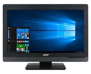 """Моноблок 23.8"""" Acer Veriton Z6820G"""