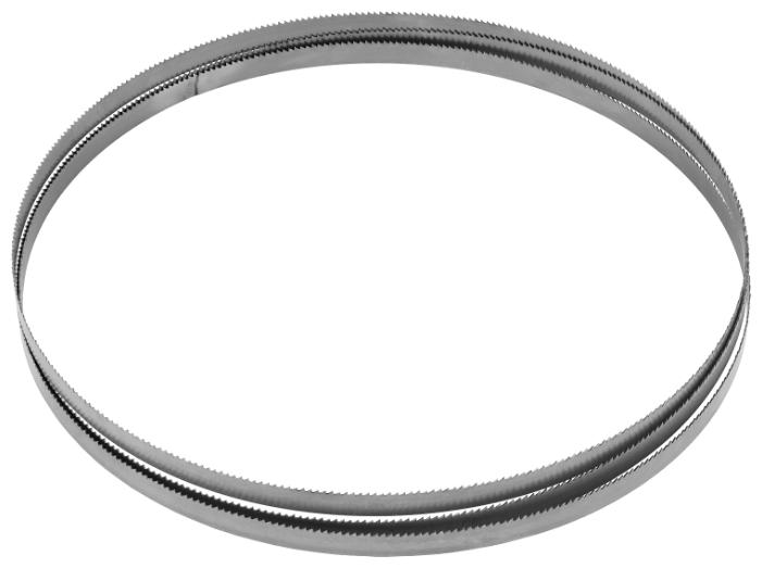Пильная лента для ленточной пилы ЗУБР 155815