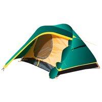 "Палатка Tramp ""Colibri V2"""