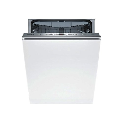 Посудомоечная машина Bosch SBV 45FX01 R