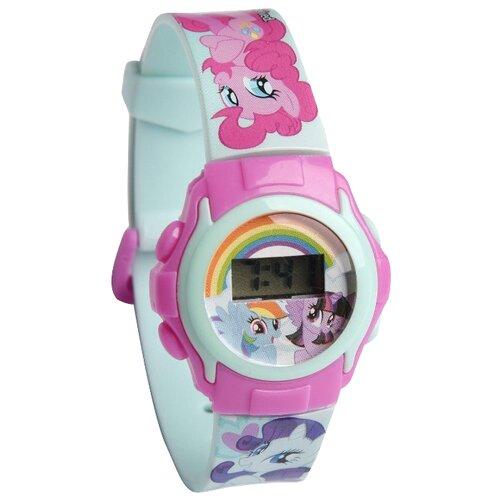 Наручные часы KIDS Euroswan MLP32843