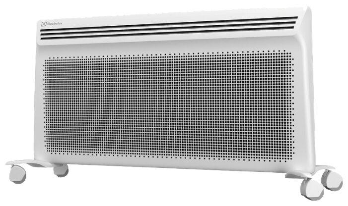 Инфракрасно-конвективный обогреватель Electrolux EIH/AG2-2000E фото 1