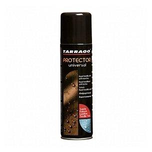 Tarrago Пропитка Universal Protector