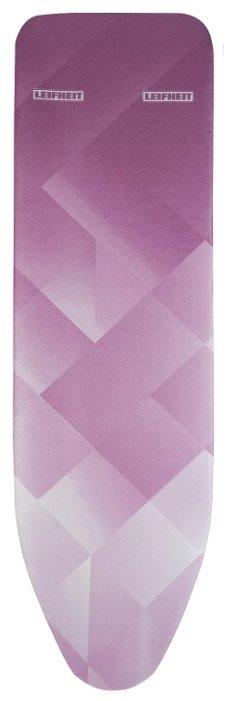 Чехол для гладильной доски Leifheit Heat Reflect Universal, 71604, разноцветный, 140 х 45 см
