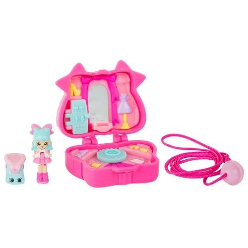 Купить Игровой набор Moose Lil' Secrets - Магазин модной одежды 57343, Игровые наборы и фигурки