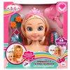 Кукла-манекен Карапуз Принцесса в розовом платье, B1669141-2-RU