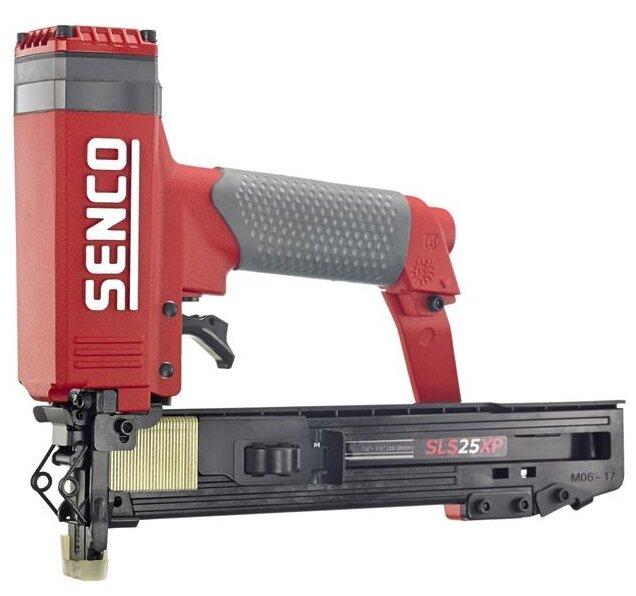 Пневмостеплер Senco SLS25XP-M