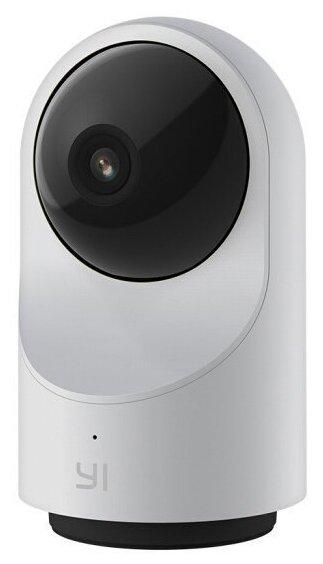 Сетевая камера Xiaomi Yi Home Camera 3 1080p