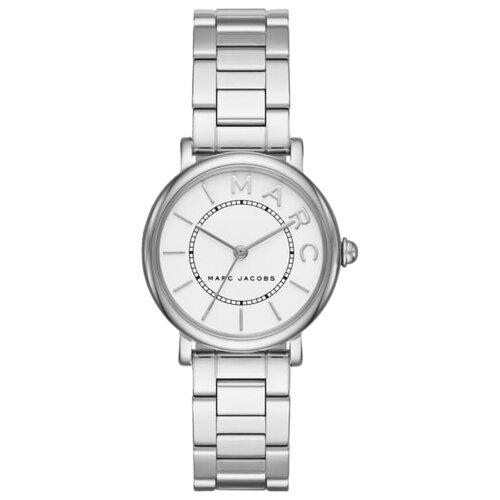 Фото - Наручные часы MARC JACOBS MJ3525 marc jacobs beauty 10 ivory light