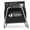 Электрическая тепловая пушка Timberk TIH RE8 6M (6 кВт)