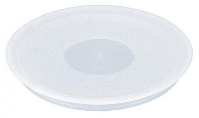 Пластиковая крышка Tefal Ingenio 16 см 04162716