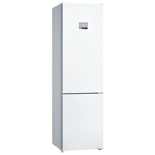 Холодильник Bosch KGN39AW31RХолодильники<br>