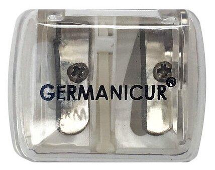 Точилка Germanicur GM-181-03
