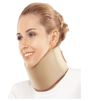 Бандаж шейный Orlett БН6-53 для взрослых