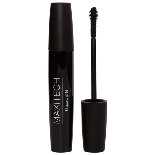 Nouba Тушь для ресниц Maxitech Lift Up Mascara, extra black