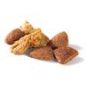 Корм для собак Purina Pro Plan Duo Delice курица с рисом 700г