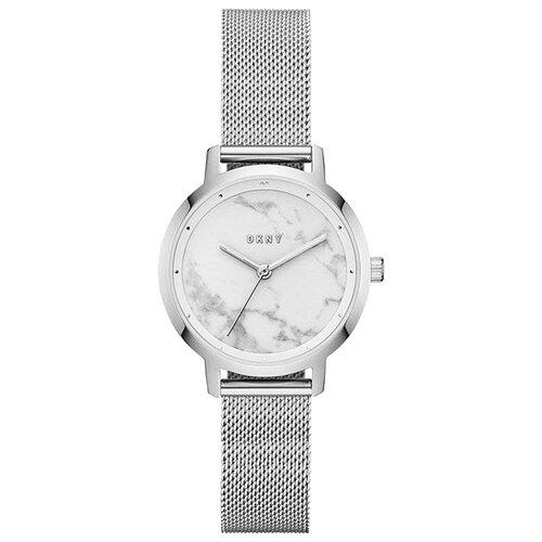 Наручные часы DKNY NY2702 dkny часы dkny ny2295 коллекция stanhope