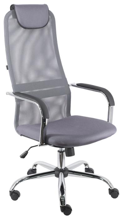 Компьютерное кресло Everprof EP 708 TM