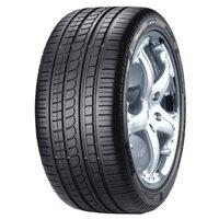 Автошина Pirelli P Zero Rosso Asimmetrico 285/45 R19 107W