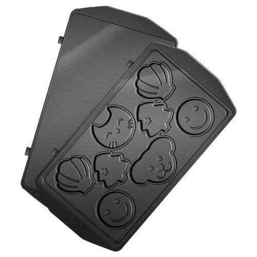 Сменная панель REDMOND RAMB-29 черный