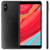 Смартфон Xiaomi Redmi S2 3/32GB