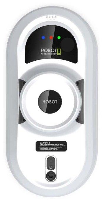 Робот для мойки окон Hobot FB0055 Hobot-188