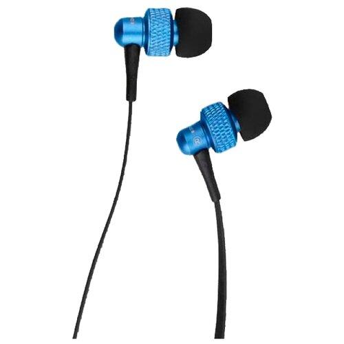 Наушники Awei ES390i blue
