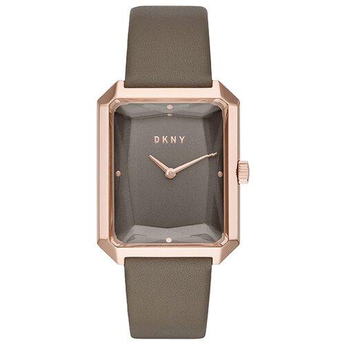 Наручные часы DKNY NY2706 часы dkny dkny dk001dwddgu1
