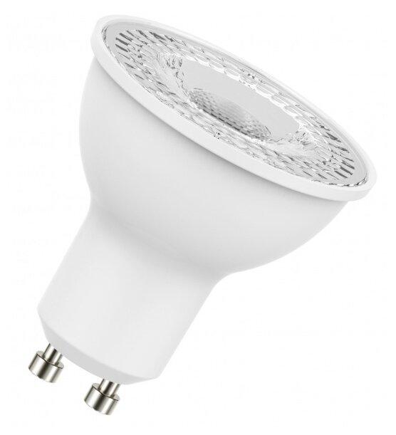 Osram Лампа LED PAR16 GU10 3,6W 220V 850 (4052899971707)