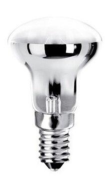 Лампа светодиодная Camelion LED8-C35/830/E27 8Вт 220В