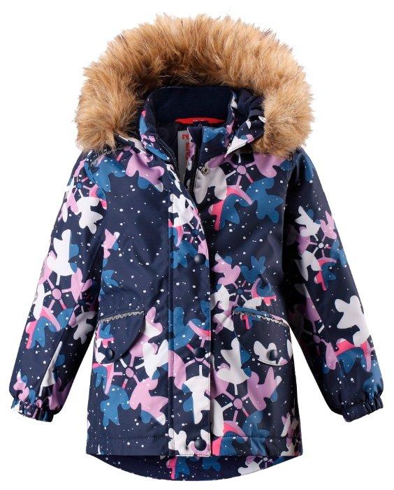 Куртка Reima Mimosa 511272