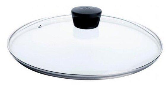Крышка Tefal стеклянная 04090120 (20 см)