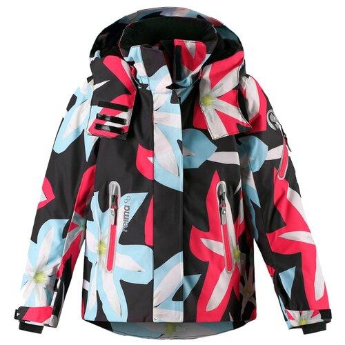 Куртка Reima Roxana 521570B размер 98, 9994Куртки и пуховики<br>