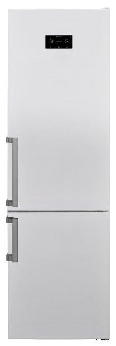 Холодильник Jacky