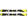 Горные лыжи TECNOpro Pulse Team 66 (17/18)