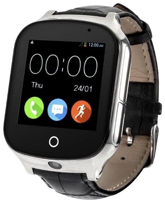 Wonlex Часы Wonlex A19