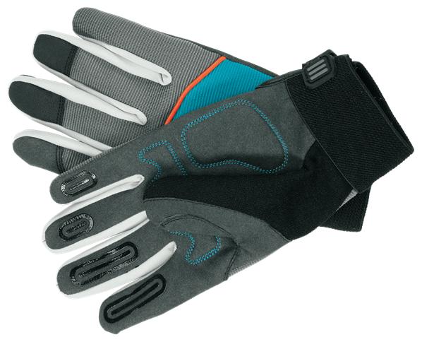 Перчатки GARDENA 00215-20.000.00 2 шт.