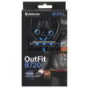 Наушники Defender OutFit B720