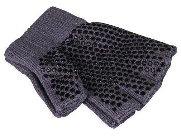 Перчатки Medolla 4042PY-D