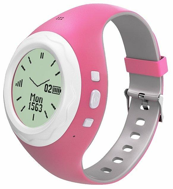 Часы HIPER BabyGuard