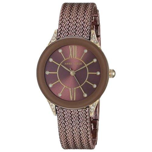 Наручные часы ANNE KLEIN 2209BNTT наручные часы anne klein 2210bmrg