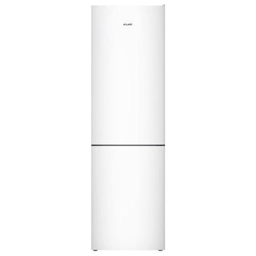 Холодильник ATLANT ХМ 4624-101 4624 101